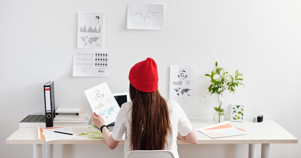 What is a Freelancer? - Glossary