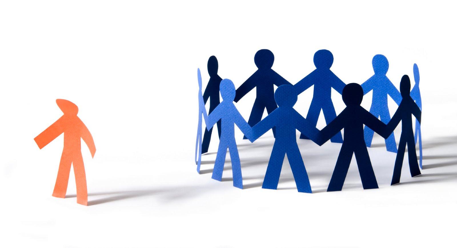 Workplace Discrimination - Sacramento Discrimination Attorney